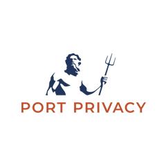Port Privacy