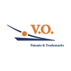 VO Patents & Trademarks